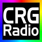 CRGRadio