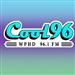 Cool 96 Classic Hits