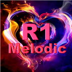 R1 Melodic Chill