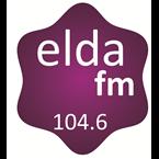 Elda FM News