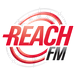 Reach FM Christian Talk