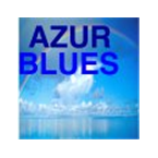 Azur Blues Blues