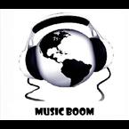 Music Boom Top 40/Pop
