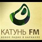 Katun FM 80`s