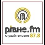 Rivne.Fm Culture