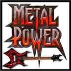 Metal Power Metal