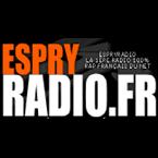Espry Radio Freestyle