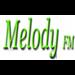 Melody FM Variety