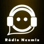 Rádio Nexmix Adult Contemporary