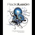 Radio-fusion