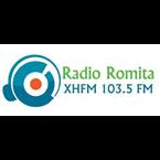 Radio Romita