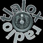Tlalox Radio Rock en Español