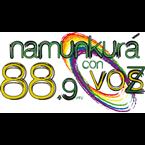 La Namunkurá