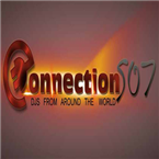connection507 Reggae