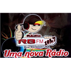 Radio RB FM Brazilian Popular