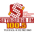 Seydisehir FM Turkish Music