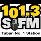 RADIO Si FM 101.3