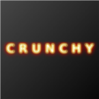 Crunchy Radio Alternative Rock