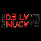 De La Nuca FM Reggaeton