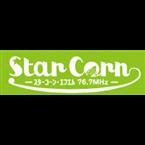 Star Corn FM Community