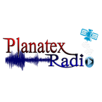 Planatex Radio Trance