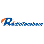 Radio Tønsberg Top 40/Pop