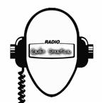 Radio Sonatica