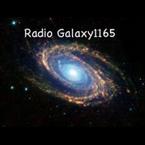 Radio Galaxy1165