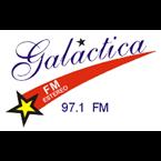 FM Galactica 97.1 Rock
