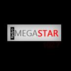 Radyo Megastar
