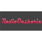 Radio Dashuria Top 40/Pop