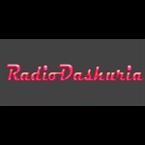 Radio Dashuria Top 40/Pop