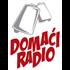 Domaci Radio Variety