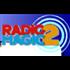Radio Magic 2 Italian Music