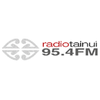 Radio Tainui Top 40/Pop