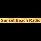 Sunset Beach Radio Variety