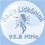 Radio Lidkoping World Music