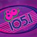 80`s HD2 Detroit 80`s