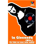 FM La Gioconda Rock