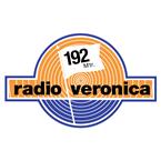 192 Radio Veronica Oldies