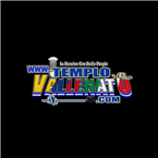 templovallenato