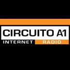 Circuito A1 Radio Top 40/Pop