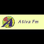 Rádio Ativa Sertanejo Pop