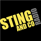 Sting and Co Radio Classic Rock
