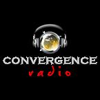Convergence RAdio
