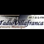 Radio Villafranca Spanish Music