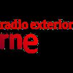 RNE Radio Exterior World Talk
