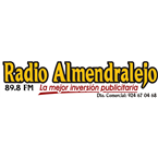 Radio Almendralejo Adult Contemporary