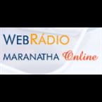 Webradio Maranatha News