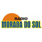 Rádio Morada do Sol Community